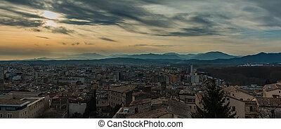 Girona VII