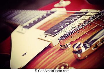 gitarowy most, w, rocznik wina, skutek