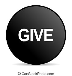 give icon