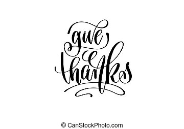 give thanks to illustrations and clipart 111 give thanks to royalty rh canstockphoto com give thanks banner clipart give thanks banner clipart