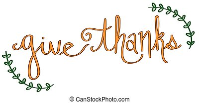 Give thanks Illustrations and Clipart. 5,847 Give thanks ...