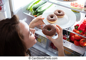 Kühlschrank Platte : Glasplatte für kühlschrank günstig kaufen ebay