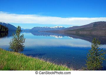 Glacier National Park 4