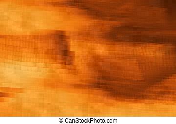 glad, lijnen, achtergrond, abstract