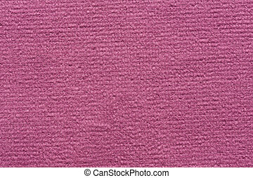Glamorous fabric texture in pink colour.