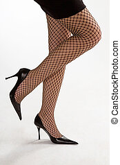 Glamour legs 2