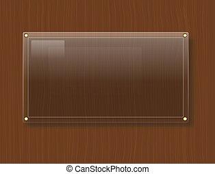 glas hintergrund platte vektor illustration suche clipart zeichnungen bilder und eps. Black Bedroom Furniture Sets. Home Design Ideas