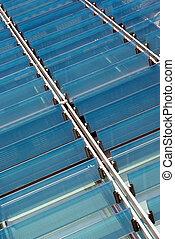 Glass sunshades 2