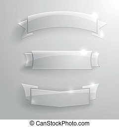 glass_banners_ribbons_01