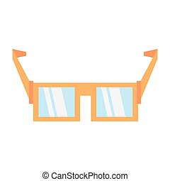 glasses accessory vacation travel