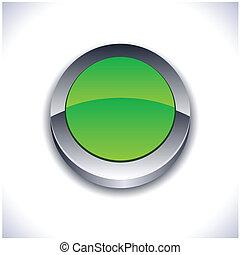 glatt, 3, button.