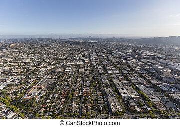 glendale, アンジェルという名前の人たち, カリフォルニア, los