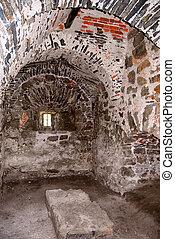 glimmingehus interior 07
