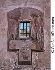 glimmingehus interior 26