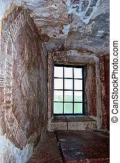 glimmingehus interior 30
