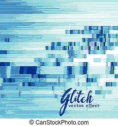 glitch error wallpaper background