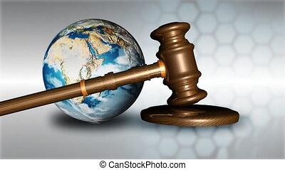 globális, gazdasági pangás, fogalom