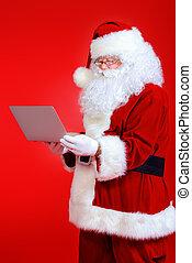 globális, karácsony
