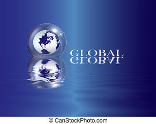 globaal