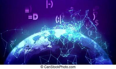 "global, ""best, concept, business."", internet"