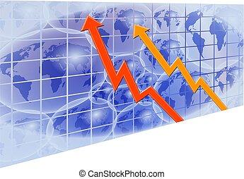 Global Chart - performance grid