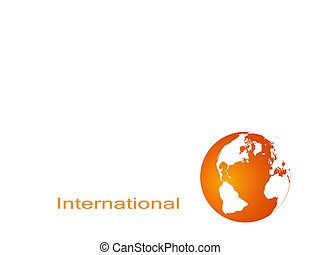 global communications