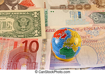 Global Currencies