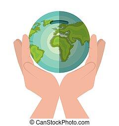 global economy world savings
