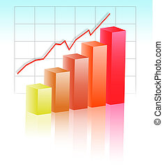Global growth - Global economy is recovering: 3d grow...