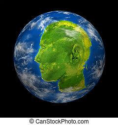 Global Human interactive communications