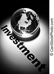 Global Investment