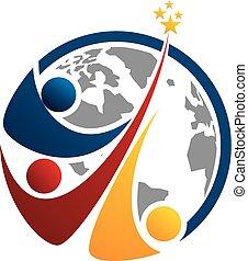 Global Leadership Teamwork Solutions