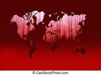 global, natal