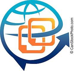Global Social Media Marketing