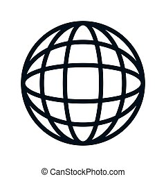 global sphere network