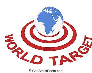 Global Target