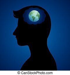Global Thinker