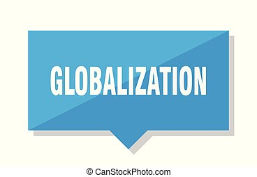 globalization, タグ, 価格