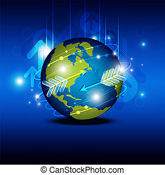 globalization technology