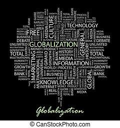 globalization.