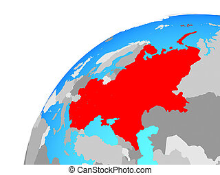 globe europe, oriental