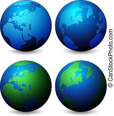 globen
