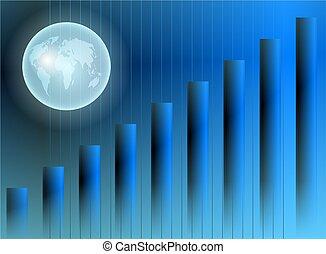 globo, stats