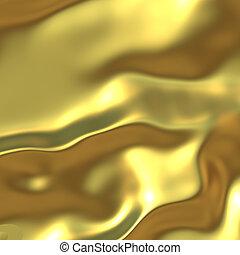 Glossy silk fabric - Silk fabric texture glossy cloth...