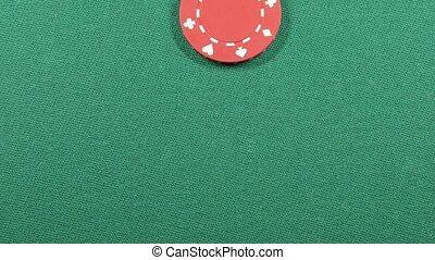 gluecksspiel, feuerhaken, begriff, späne, kasino
