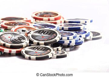 gluecksspiel, kasino raspelt