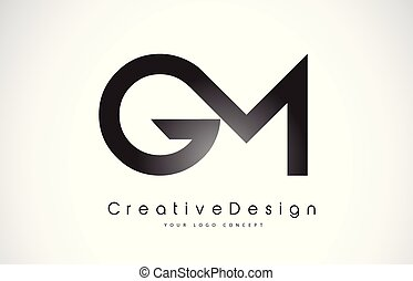 mgs m g s three letter logo icon design mgs m g s three 3 letter