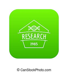 gmo , έρευνα , πράσινο , ελεύθερος , εικόνα