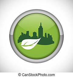 Go green design