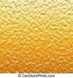 gold, abstrakt, beschaffenheit, hintergrund